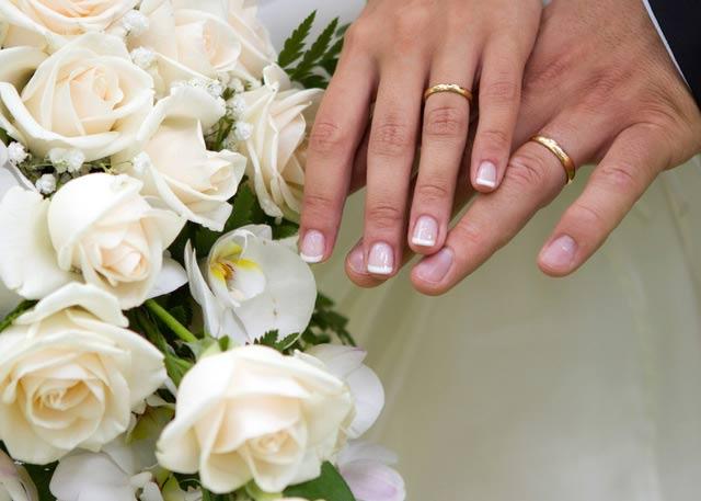 certificado de matrimonio zaragoza